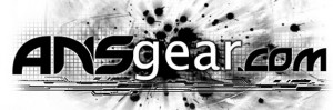 ANSgear.com