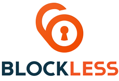 Blockless