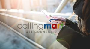 CallingMart.com