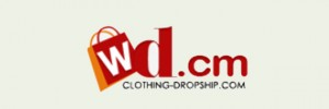 Clothing-dropship.com