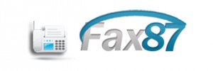 Fax87
