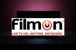 FilmOn