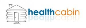 Healthcabin.net