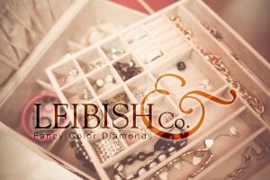 Leibish