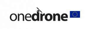 OneDrone.com
