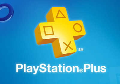 Playstation Plus Now