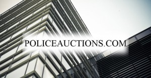 PoliceAuctions