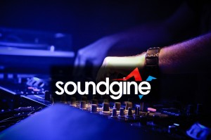 Soundgine