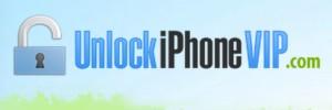 UnlockiPphoneVip